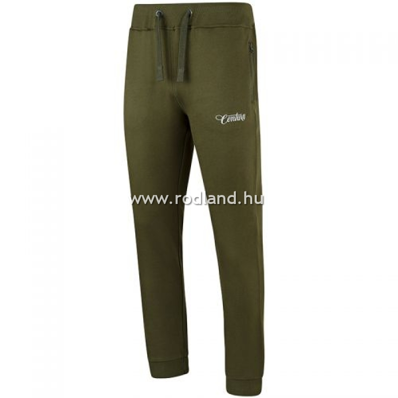 Century Team Joggers - Green - 13 990,- Ft