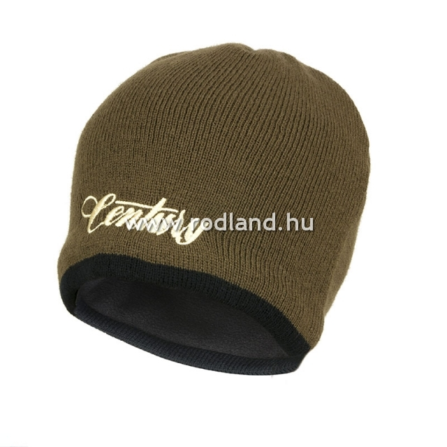 Century Beanie - Green - 4 790,- Ft