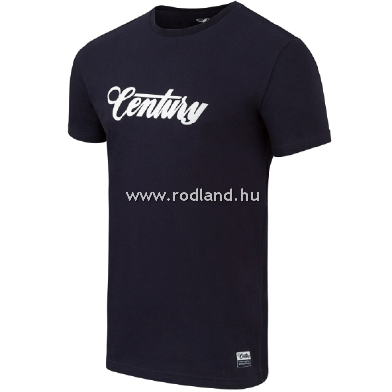 Century - T-Shirt Blue - 7 599,- Ft