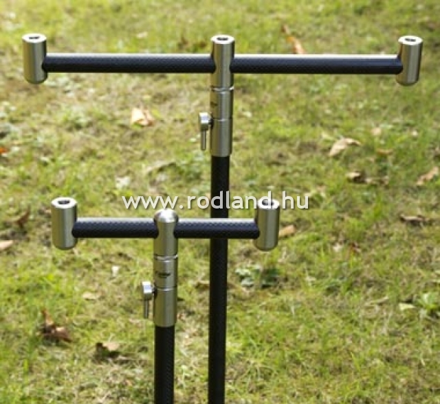 NFO Buzzer Bars - Kettes - Nagy - 19 200,- Ft